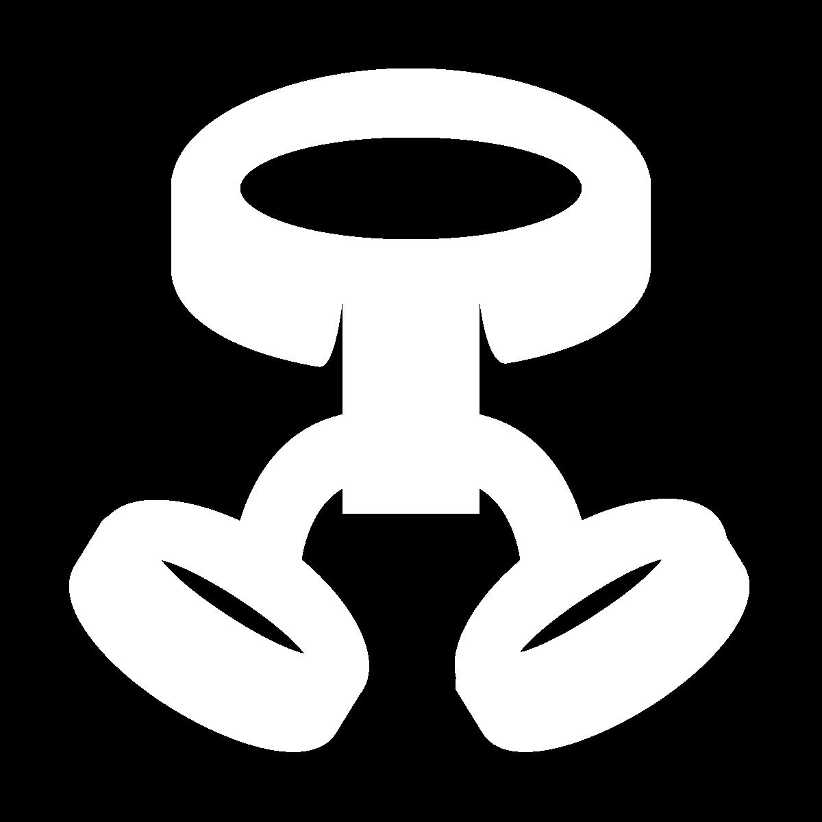 icone catégorie